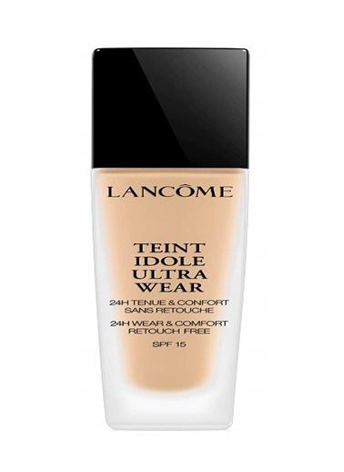 Lancome Lancome Teint Idole Ultra Wear Spf 15 023 Ten